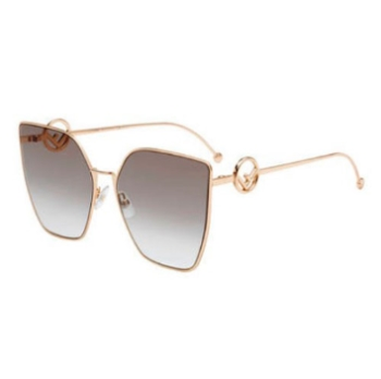 Fendi Ff 0323/S Sunglasses